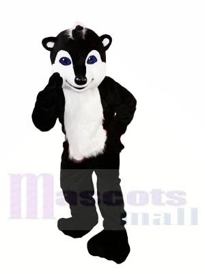 Skunk Mascot Costumes