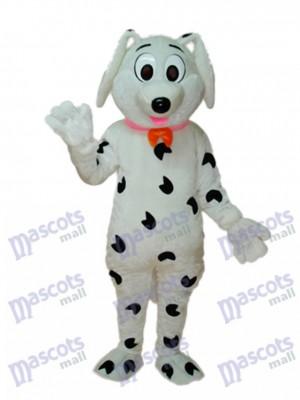 Sealy Potter Dog Mascot Adult Costume Animal