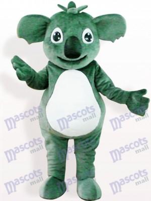 Koala Adult Mascot Funny Costume