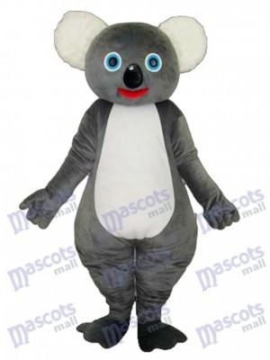 Koala Mascot Adult Costume Animal