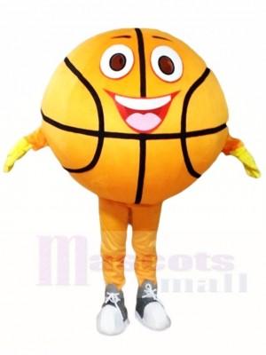 Basketball Sports School Mascot Costumes