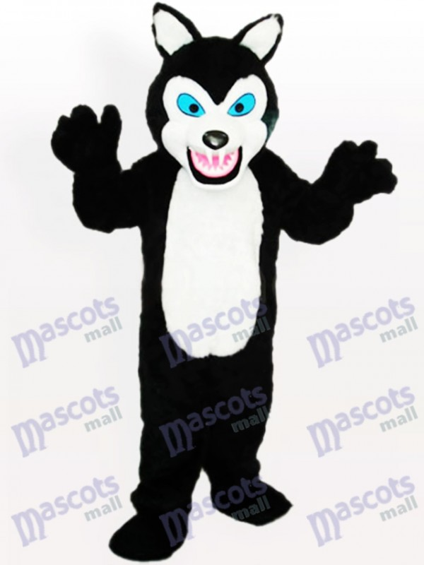 Tortise Animal Adult Mascot Costume